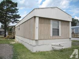 2 Bedroom Mobile Home For Sale by Cool Two Bedroom Mobile Homes On Plan Layout For A 2 Bedroom 60x18