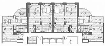 room floor plan creator inspirational floor plan creator floor plan free floor