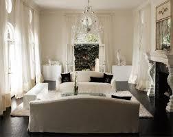 Decor Pad Living Room by Zebra Bleue Pièce