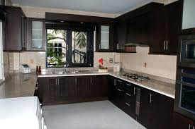custom kitchen cabinets online quote design pic photo cabinet