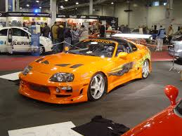 toyota supra modified file toyota supra front flickr jns001 jpg wikimedia commons