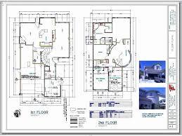 free floor plan design 24 floor planning software for mac blueroots info