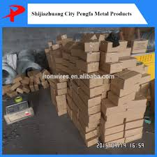 wholesale nail 3 online buy best nail 3 from china wholesalers