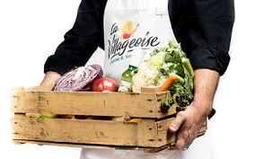 cours de cuisine norbert concours gagnez 3 cours de cuisine avec le chef norbert