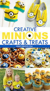 diy olympic crafts and party ideas oh my creative