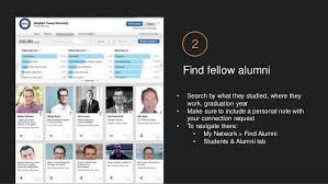 linkedin 101 create a profile and learn the basics