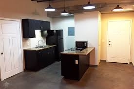 Kitchen Designs Photo Gallery Photos And Video Of Mitchell Park Plaza In St Joseph Mo