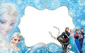 Wallpaper Frozen Birthday | 23 frozen 2013 movie wallpaper photos collections invitation