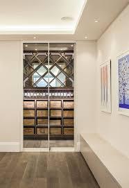 394 best wine room images on pinterest wine cellars wine rooms