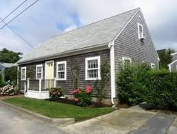 Nantucket Cottages For Rent by Nantucket Vacation Rentals 13 New Street Lee Real Estate