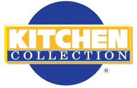 Kitchen Collections Stores by Kitchen Collection Birch Run