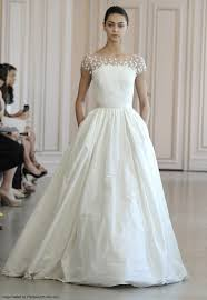 rent a wedding dress where to rent wedding gowns in toronto