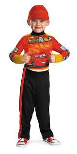 disney halloween costumes for toddlers best 20 lightning mcqueen costume ideas on pinterest car