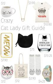 best 25 gifts for cat ideas on gifts for cats