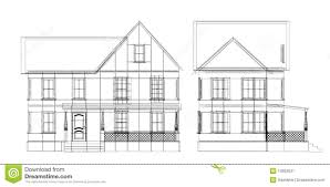 Blueprint House Plans by Superb Victorian Houseplans 4 House Blueprint 14002047 Jpg