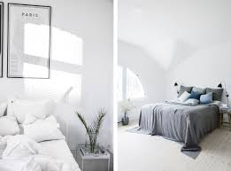 tips for the bedroom 10 tips for creating a more serene bedroom happy grey lucky