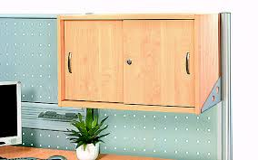 Bedroom Hanging Cabinet Design Is Office Accessories Series Files Storage Sliding Door Hanging