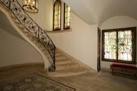 spanish home interior design gorgeous decor spanish home interior