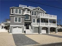 11 e 46th st for sale long beach township nj trulia