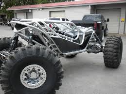 jeep rock crawler buggy pirate4x4 com 4x4 and off road forum offroad pinterest 4x4