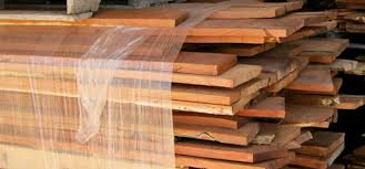 mesquite flooring cost flooring designs