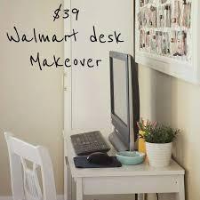 Desk Trays Walmart Best 25 Computer Desk Walmart Ideas On Pinterest Small Computer