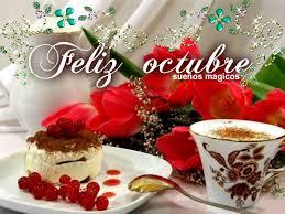 imagenes feliz octubre feliz octubre