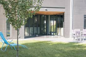 outstanding sliding folding patio doors contemporary best