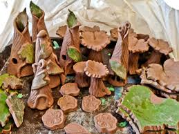 Fairy Garden Ideas by Fairy Garden How To Make Large And Beautiful Photos Photo To