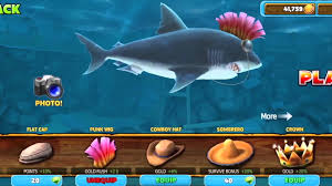hungry shark evolution hack apk hungry shark evolution apk v5 2 0 mod unlimited money gems