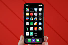 showoff home design 1 0 free download the perfect way to show off the notch on your iphone x bgr