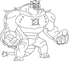 ben ten coloring pages coloring pages adresebitkisel