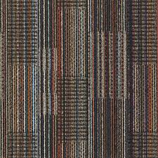 24 x carpet tile calculator carpet hpricot com