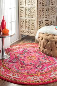 99 best rugs images on pinterest vintage rugs buy rugs and rugs usa