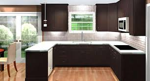 home depot home kitchen design beautiful home depot design ideas contemporary liltigertoo com