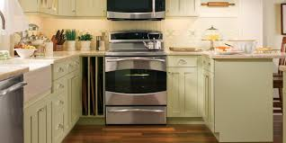 home aplus kitchen design