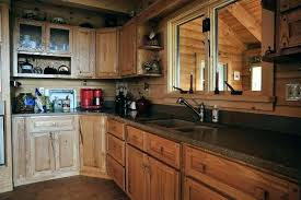 unfinished blind base cabinet kitchen cabinets unfinished blind base corner cabinet in unfinished