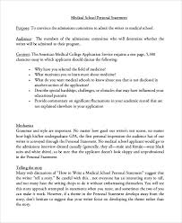 example of personal statement phd personal statement sample http
