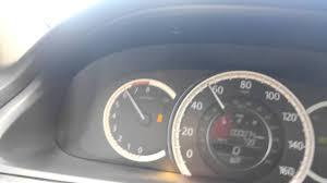 honda accord 0 60 2015 honda accord 3 5l v6 0 80 mph