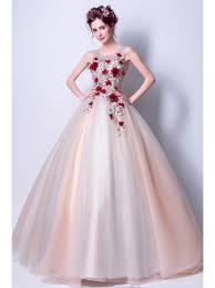 unique quinceanera dresses quinceanera dresses cheap quinceanera dresses online gemgrace