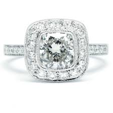 engagement rings australia swanstar halo engagement rings melbourne australia