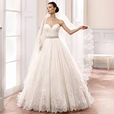 amazing wedding dresses amazing wedding dresses jemonte