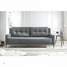 canapé lit design canape convertible conforama avec canap convertible montreal luxury