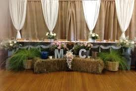 wedding backdrop burlap burlap photo backdrop outdoor wedding backdrops ideas