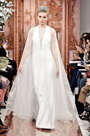 bridal collection theia 2019 bridal collection tom lorenzo