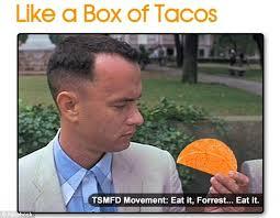Doritos Meme - father 41 behind billion dollar doritos locos tacos dies of