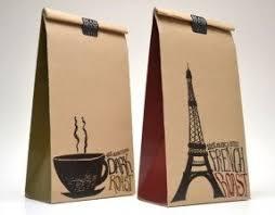brown bean bags foter