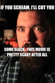 Scream Wazzup Meme - scream wazzup meme 28 images funny einstein wassup oh my world