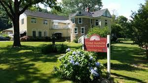 Wedding Venues In Va Have Your Wedding At This B U0026b Wedding Venue In Virginia And You U0027ll