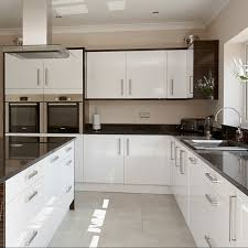 black shaker style kitchen cabinets item white and black shaker style australia standard kitchen cabinets solid wood